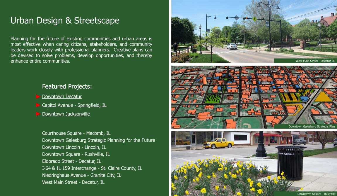01_Urban_Design_-_Streetscape.jpg